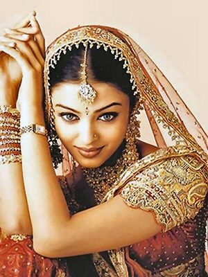 http://www.bihartimes.com/Newsbihar/2009/Jan/aishwarya_rai.jpg